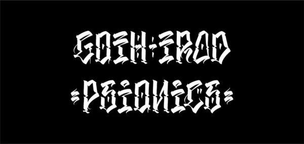gothtrad_psionics_text