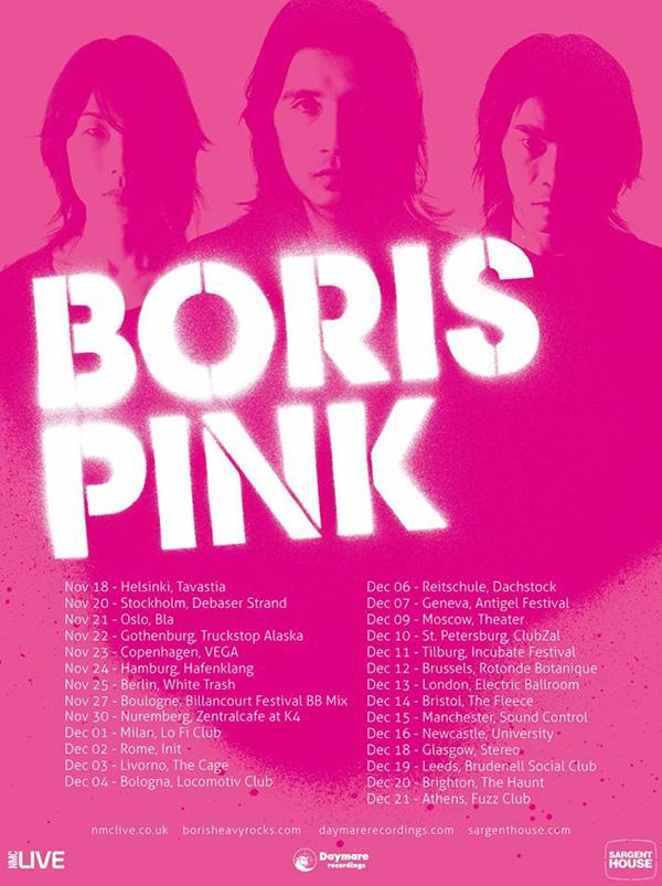 boris_pink2016eu