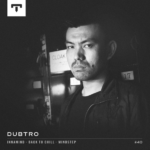 [Mixology] Dubtro's dubstep mix for Trusik