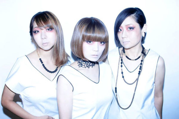 tsushimamire_1509