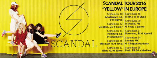 scandal_2016eu_full