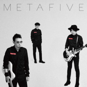 metafive_metahalf