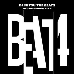djmitsu_beats4