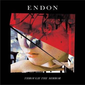 Endon: Through The Mirror – complexity meets brutality