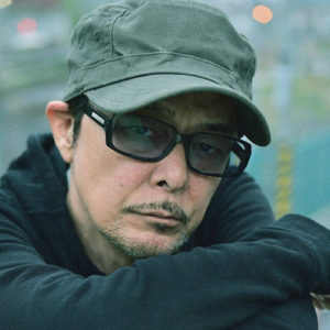 DJ Krush returns with new, 25th anniversary album, Kiseki featuring local MCs!