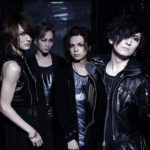 Heavy metal meets visual kei: an interview with Matenrou Opera