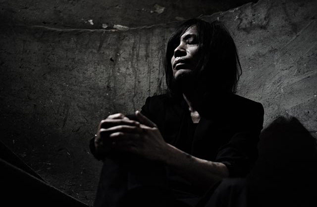 New solo project from Mono's Taka: Behind The Shadow Drops + EU tour!