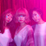 TsuShiMaMiRe: new album + side project + lots of other news! [Updated with music videos!]