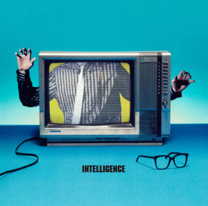 Yoru No Honki Dance: Intelligence – new album and video from the dance rock group!