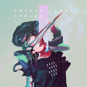 Crystal Lake: Apollo – new single with remix and live DVD out soon!