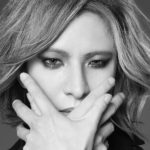 """Our life story saved lives""- an interview with Yoshiki"