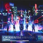 Crossfaith returns with a double release in January!