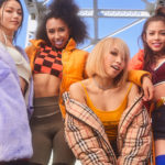 BananaLemon drops its first proper music video for Girls Gone Wild