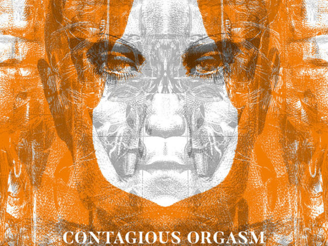 Contagious Orgasm: Impregnate Mannequin re-release and new bandcamp store