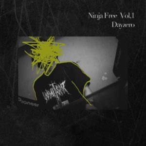 Dubstep, hip-hop and chill: new releases from Dayzero!