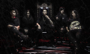 Crystal Lake: The Circle – new single with two new songs and a remix