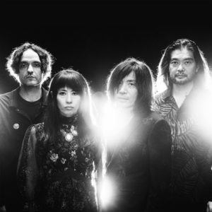 Mono's upcoming 21 date European tour starts mid-April