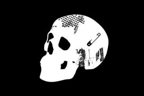[Mixology] A triple dose of Tomihiko Sagae's heavy industrial techno (+ EU dates!)