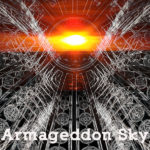 KK Null drops Armageddon Sky and several more new releases