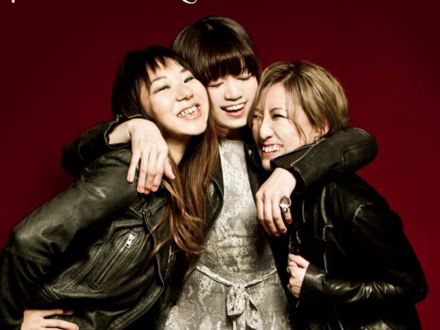 Tsushimamire celebrates its 20th anniversary with a compilation album