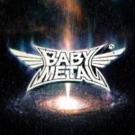 Babymetal: new music video, new album and upcoming EU tour!