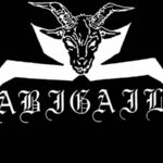 European tour for black / thrash metal act Abigail!