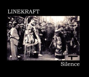 Linekraft: a 2 CD reissue + two EU festival dates!