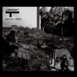 New Linekraft album out on SSSM