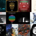 Dubstep goodies from the second half of 2020, with the reissues and rarities from Goth-Trad and a lot of new releases!