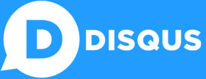 Disqus comments are now available!
