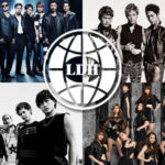 How LDH and their acts are changing the face of JPop