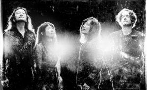 Mono: new mini-album and 20th anniversary European tour!
