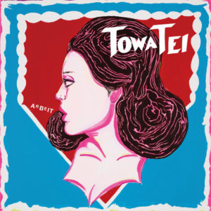 Towa Tei celebrates the 25th anniversary of solo debut with a reissue and a collection of collaboration works